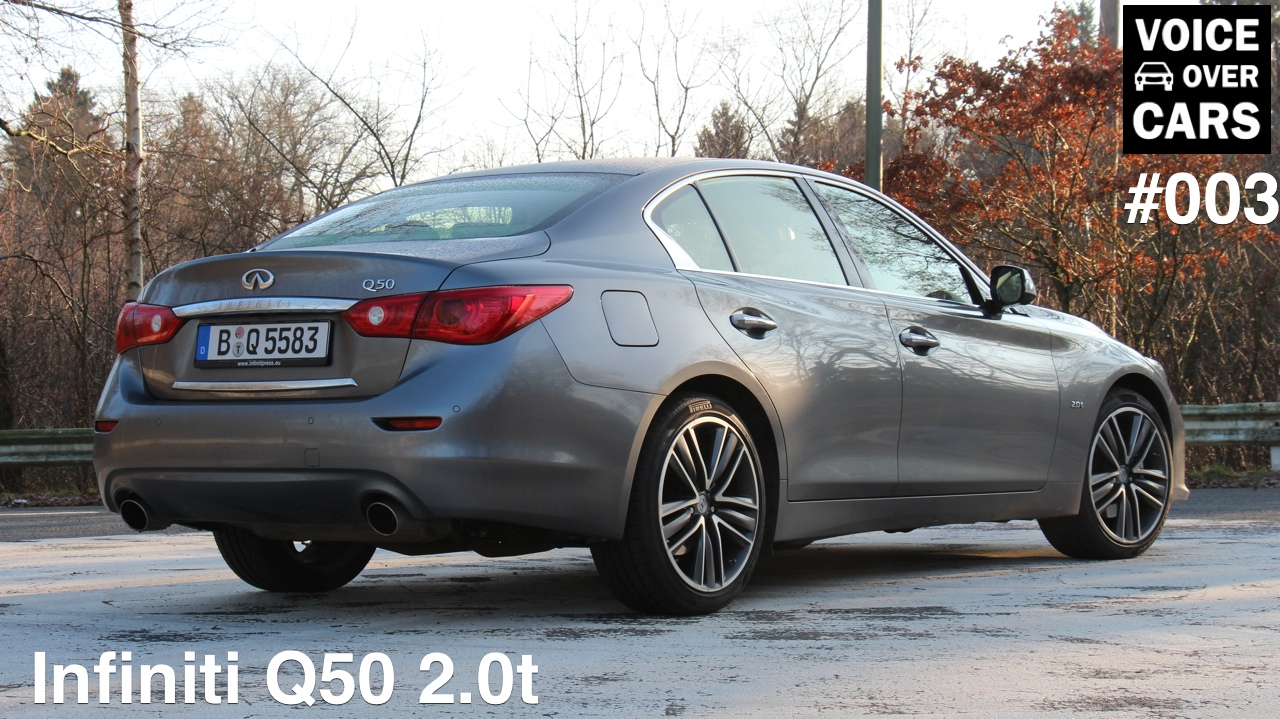 Infiniti-Q50-Voice-over-Cars-003