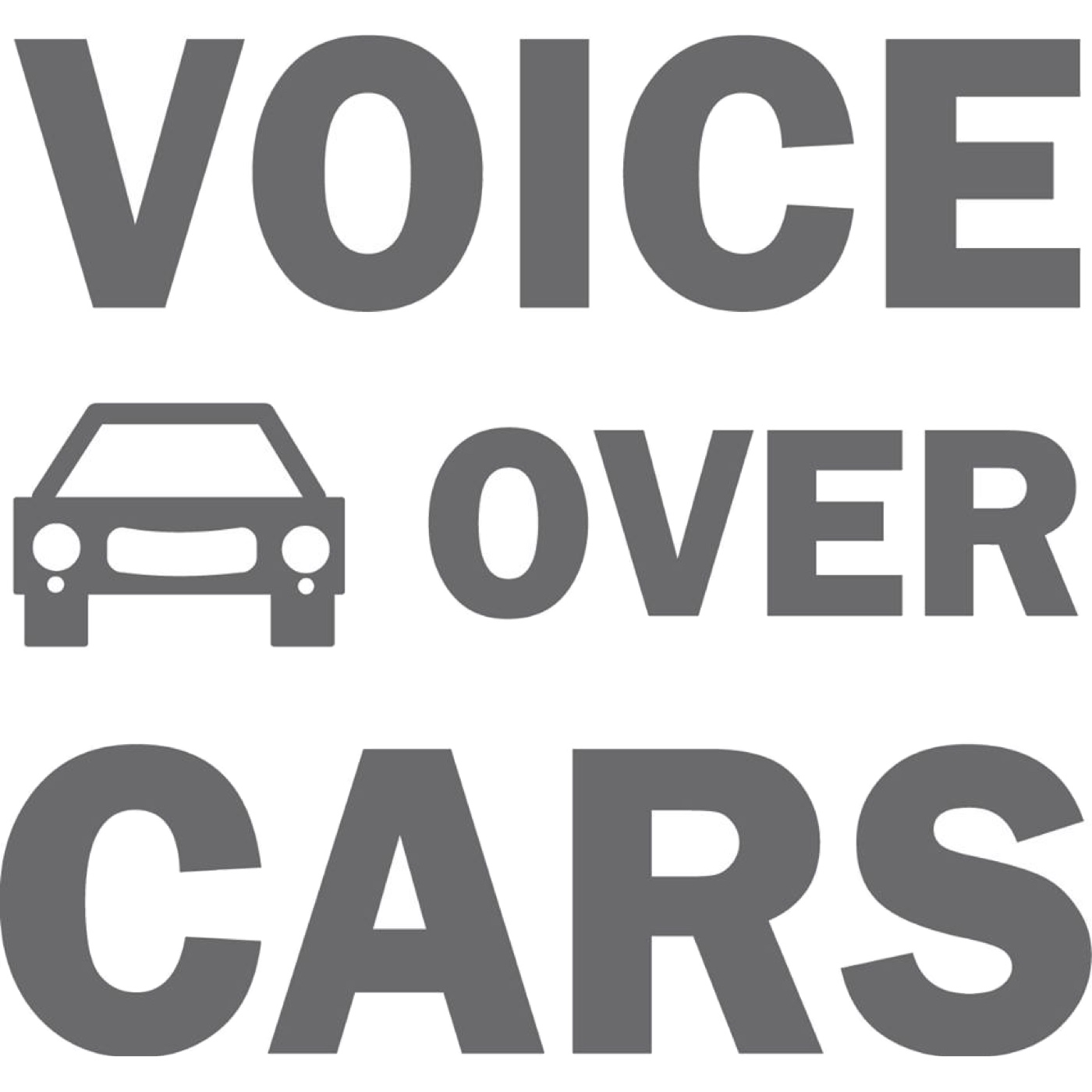 Voice over Cars – Sneak Preview: Unser Intro!