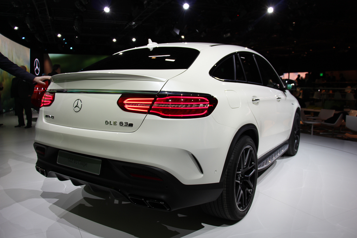 mercedes-amg-gle-63-coupe--3