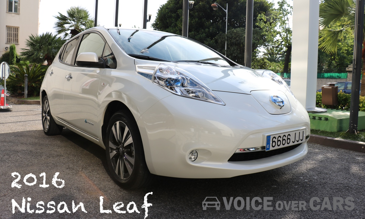header-nissan-leaf